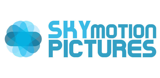 Sky Motion Pictures